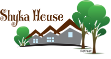 Shyka House