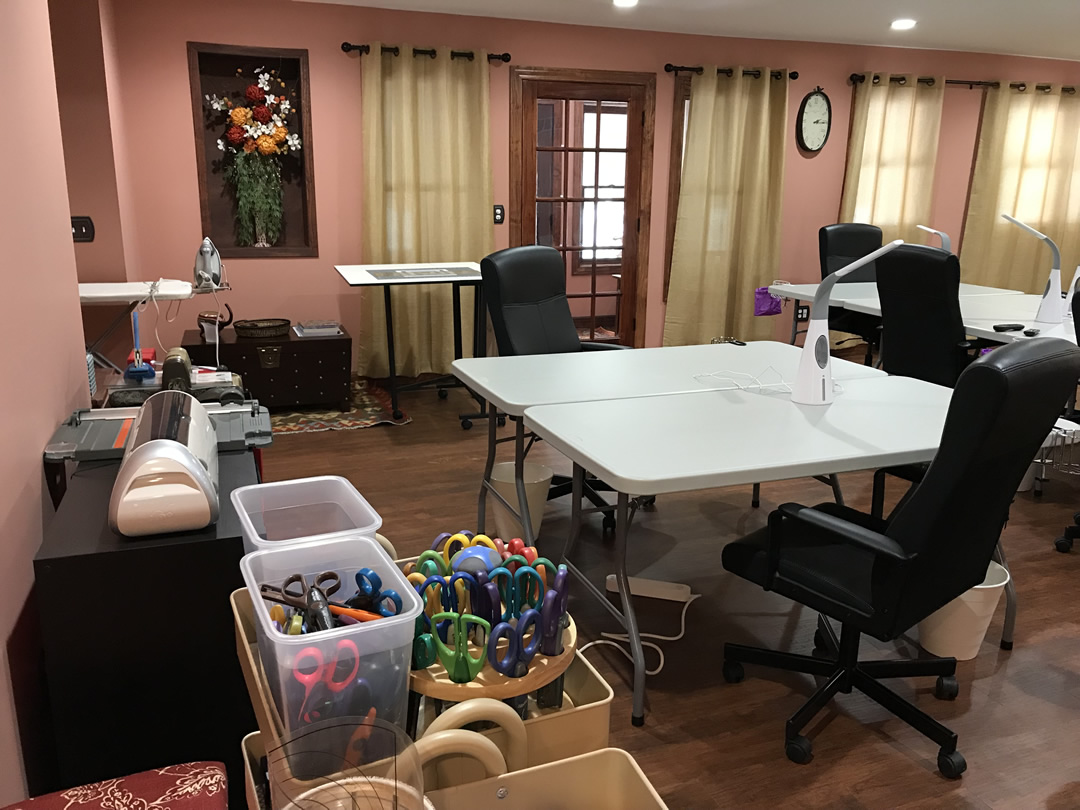 craft room (1)